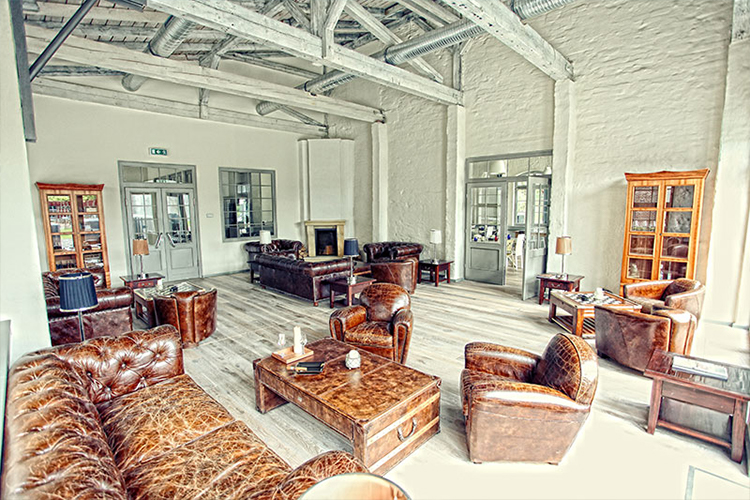 Lounge750